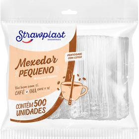 MEXEDOR-STRAWPLAST-P-CAFE-PQ