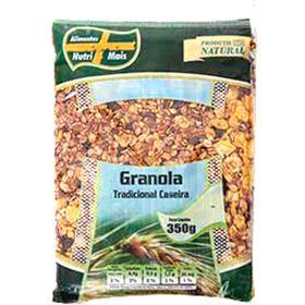 GRANOLA-MAIS-NUTRI-1KG