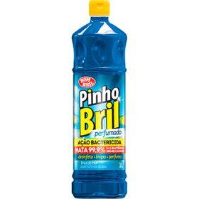 DESINF-PINHO-BRIL-BRISA-DO-MAR-1LT