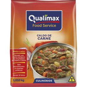 CALDO-QUALIMAX-CARNE-101KG
