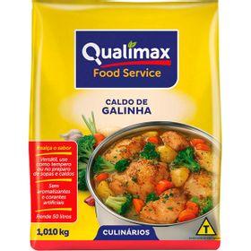 CALDO-QUALIMAX-GALINHA-101KG