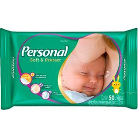PF-LENCO-UMED-PERSONAL-BABY-50UN