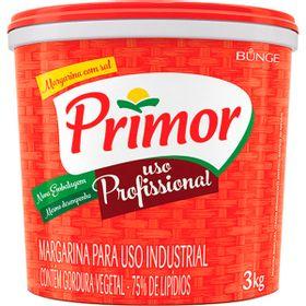 MARGARINA-PRIMOR-75--LIP-BALDE-3KG