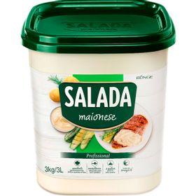 MAIONESE-SALADA-POTE-3KG