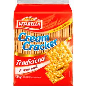 BISC-VITARELLA-CREAM-CRACKER-400GR