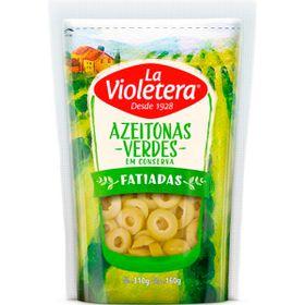 AZEITONA-LA-VIOLETERA-VERDE-FAT-SAC-160G