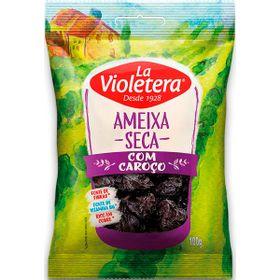 AMEIXA-LA-VIOLETERA-SECA-C-CAROCO-100G