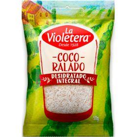 COCO-RAL-LA-VIOLETERA-50GR