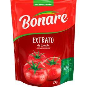 EXT-TOM-BONARE-SACHET-2KG