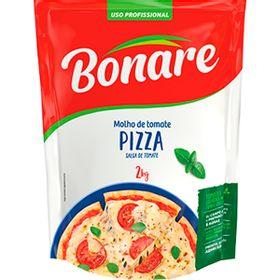 MOLHO-TOM-BONARE-PIZZA-POUCH-2KG
