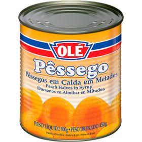 DOCE-PESSEGO-OLE-450G