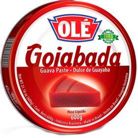 DOCE-GOIABADA-OLE-LATA-600G