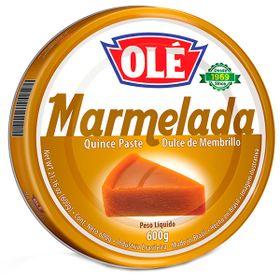 DOCE-MARMELADA-OLE-LATA-600G