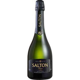 BB-ESP-SALTON-RESERVA-OURO-750ML