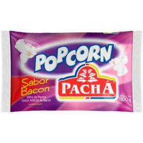 PIPOCA-DE-MICROONDAS-PACHA-BACON-100GR