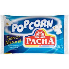 PIPOCA-DE-MICROONDAS-PACHA-NATURAL-100G