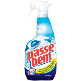 PASSE-BEM-PULVERIZADOR-500ML