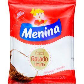 COCO-RAL-MENINA-UMIDO-E-ADOCADO-50G