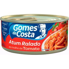 ATUM-GOMES-DA-COSTA-RAL-MOL-TOMATE-170G
