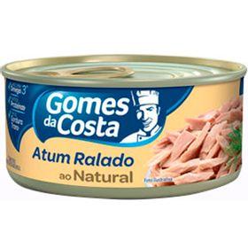ATUM-GOMES-DA-COSTA-RAL-NATURAL-170G