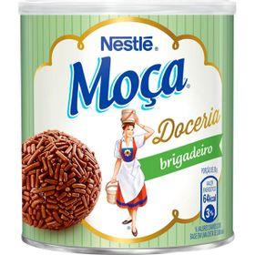 MOCA-FESTA-BRIGADEIRO-385G
