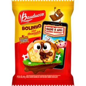 BAUDUCCO-BOLINHO-CHOCOLATE-40-GR