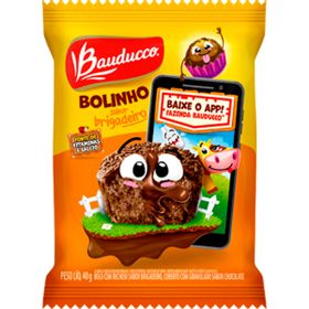 BAUDUCCO-BOLINHO-BRIGADEIRO-40-GR