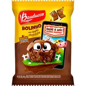 BAUDUCCO-BOLINHO-CHOCO-DUPLO-40-GR