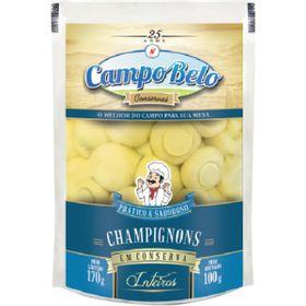 COGUMELO-INTEIRO-CAMPO-BELO-SACHE-100G