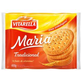 BISC-VITARELLA-MARIA-400GR