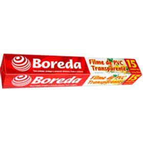 FILME-PVC-BOREDA-28CMX15MT