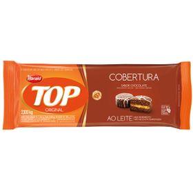 COBERT-HARALD-TOP-AO-LEITE-21KG