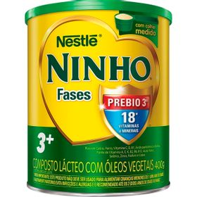 LEITE-PO-NINHO-FASES-3--LT-400G