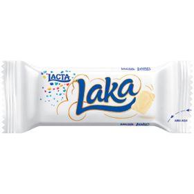 CHOC-LACTA-TABL-LAKA-20G