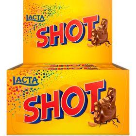 CHOC-LACTA-TABL-SHOT-20G