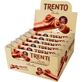 CHOC-PECCIN-TRENTO-AVELA-32GR