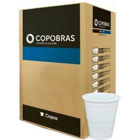 COPO-DESC-COPOB-BCO-PS-80ML-100UN-ABNT
