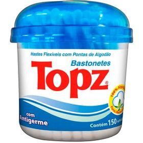 PF-HASTE-FLEX-TOPZ-150-UN-POTE