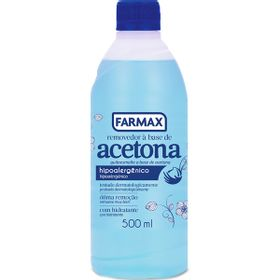 PF-ACETONA-FARMAX-500ML