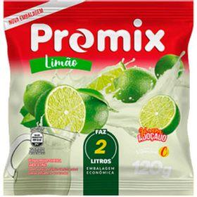 REFRESCO-PROMIX-LIMAO-120G-FAZ-2LT