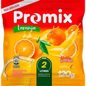 REFRESCO-PROMIX-LARANJA-120G-FAZ-2LT