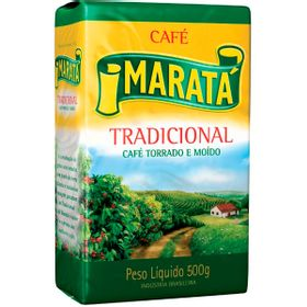 CAFE-MARATA-MOIDO-VACUO-500G