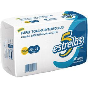 PAPEL-TOALHA-5-ESTRELAS-100--CELUL-20X21