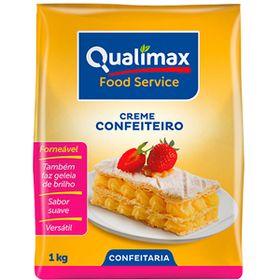 CREME-CONFEITEIRO-QUALIMAX-1KG