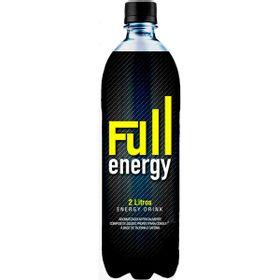 BB-ENERGETICO-FULL-ENERGY-2LT