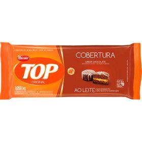 COBERT-HARALD-FRAC-TOP-AO-LEITE-1.050KG