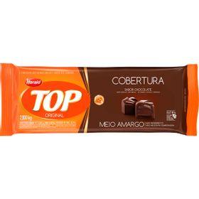 COBERT-HARALD-FRAC-TOP-MEIO-AMARGO1.050K
