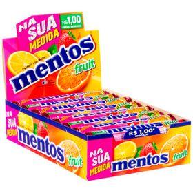DROPS-MENTOS-STICK-FRUTAS-NA-MEDIDA