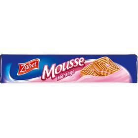 BISC-ZABET-MOUSSE-MORANGO-145G