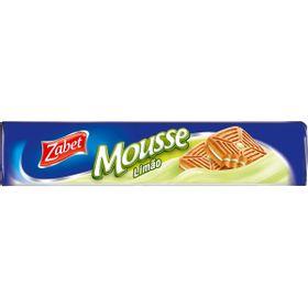 BISC-ZABET-MOUSSE-LIMAO-145G